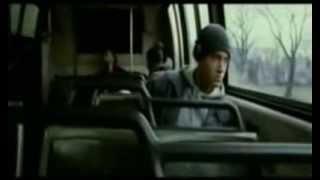 getlinkyoutube.com-Eminem - Lose Yourself  (clip 8 mile)