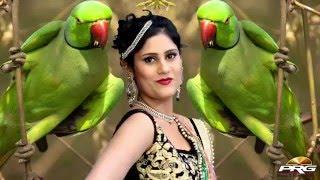 getlinkyoutube.com-Suvatiyo (सुवटियो) FULL VIDEO BLOCKBUSTER Rajasthani No.1 Fagan Song 2016 | RDC Rajasthani Superhits