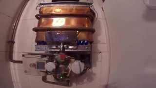 getlinkyoutube.com-Reparacion Junkers HidroPower - Hidrogenerador
