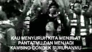 getlinkyoutube.com-BONEK bung karno.mp4