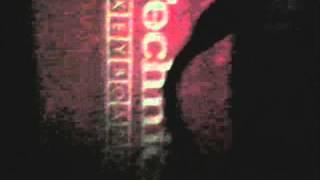 dj kibot karo penceng new remix mix