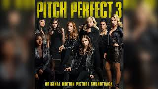 10 Cake By the Ocean   Pitch Perfect 3 (Original Motion Picture Soundtrack)