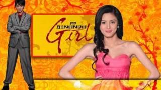 getlinkyoutube.com-Kim Chiu in My Binondo Girl - Pilot Episode