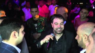 getlinkyoutube.com-FLORIN SALAM LIVE