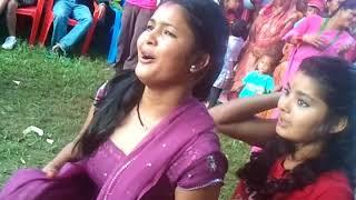 getlinkyoutube.com-Village Dance Program in Beljhundi Dang Nepal video 2012 09 15 16 55 40