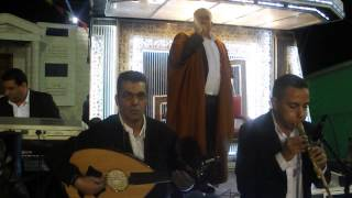 getlinkyoutube.com-موقع ماكسا مع موسى الحافظ افراح 2013 المشهد عرس ابو حسام ال صالح تسجيل موقع ماكسا