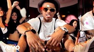 Lil twist - Little secret (ft. bow wow)