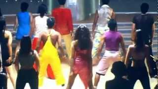 getlinkyoutube.com-Tu Sirf Mera Mehboob - Ajnabee (2001) *HD* 1080p Music Video