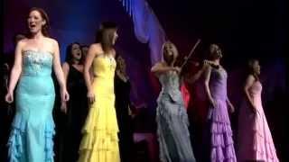 getlinkyoutube.com-Celtic Woman A Christmas Celebration