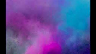 getlinkyoutube.com-FIM [ Mercena Plays ] LIXO ZUERA