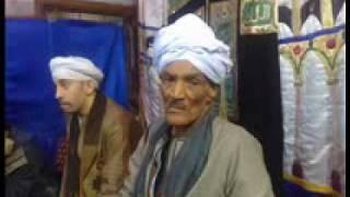getlinkyoutube.com-الشيخ احمد التونى 1.wmv
