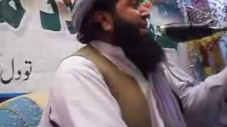 getlinkyoutube.com-Ashraf Ali Jan Qadri Thana.flv