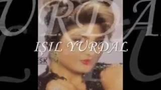 Sibel Can - Değmez 1988