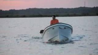 getlinkyoutube.com-Panga skiffs