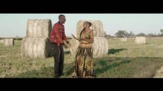Oteya ft Macky2