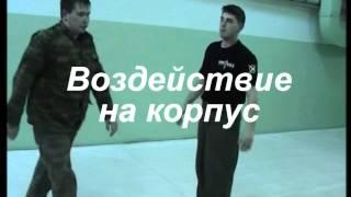 getlinkyoutube.com-systema