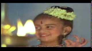 swargangal - Malayalam Song - Film Malootty
