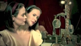 getlinkyoutube.com-AHS Freakshow - Carousel