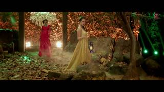getlinkyoutube.com-'Lalla Lalla Lori' Full VIDEO Song | Welcome 2 Karachi | T-Series
