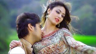 getlinkyoutube.com-Aru Ko Kura Ma Chaldina Ma - Madan Kumar Rana Ft. Akesha Bista | New Nepali Song 2015