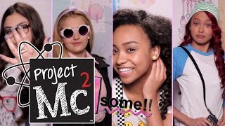 getlinkyoutube.com-Get to Know Project Mc² | Smart Is The New Cool