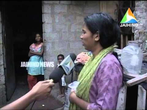Penkutti peedanam, News @ 9, 28.02.2014, Jaihind TV, Lekshmi Mohan