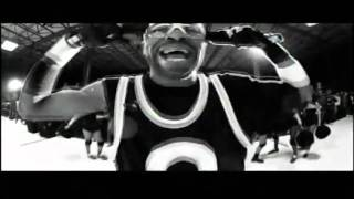 getlinkyoutube.com-B-Real feat Coolio, Method Man, LL Cool J and Busta Rhymes - Hit'em High HD