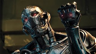 getlinkyoutube.com-Ultron | Альтрон