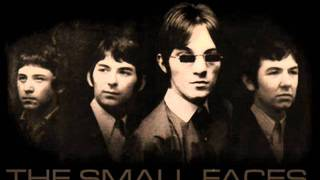 getlinkyoutube.com-Small Faces - Afterglow Of Your Love