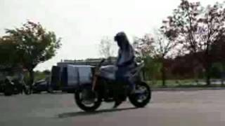 "getlinkyoutube.com-lagu rokan hulu "" Rancak indo Roman "" untung(fz)"