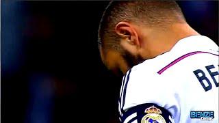 getlinkyoutube.com-Karim Benzema 2014/2015 HD ● Skills ✓ Goals ✓ Assists ✓ Best Recap Ever ✓