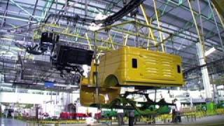 getlinkyoutube.com-Autorickshaw Factory