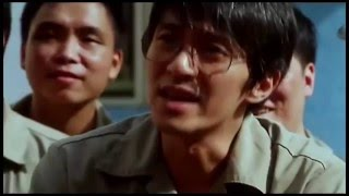 getlinkyoutube.com-Tenfi-001-បិតាល្បិចទិនហ្វី - Chinese Movie Speak Khmer