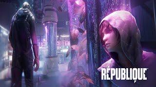 getlinkyoutube.com-République Android Gameplay HD