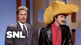 Celebrity-Jeopardy-French-Stewart-Burt-Reynolds-Sean-Connery-SNL width=