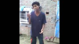 Or kya bache ki jaan le gi full comedy song live, funny movement