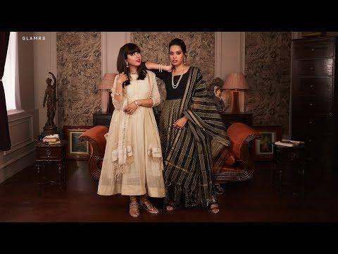 How to Style a Kurta 6 Ways | Budget Styling Haul with Flipkart Fashion