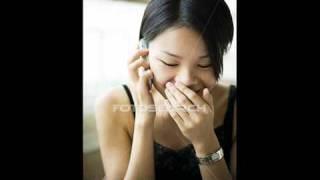 getlinkyoutube.com-Nepali Girl Sexy Talk Part 1 - YouTube.flv