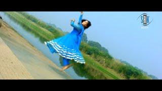 getlinkyoutube.com-Gore Gore Gaal Pe Goriya | Bhojpuri Movie Song | Babua