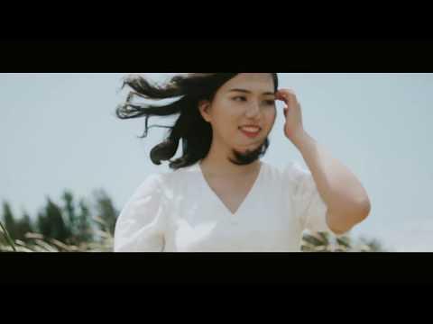 Phan Thiết | Mỹ Nữ & Minh Tuấn