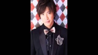 getlinkyoutube.com-キムタク SMAP5人旅の中居君の号泣について語る
