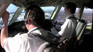 getlinkyoutube.com-767 Landing