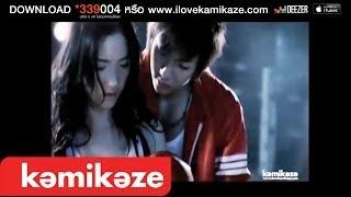 getlinkyoutube.com-[MV] ไร้เดียงสา - K-OTIC
