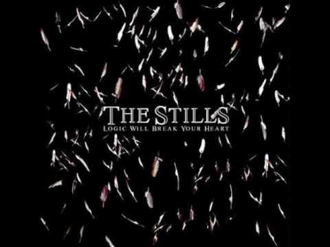 Of Montreal de The Stills Letra y Video