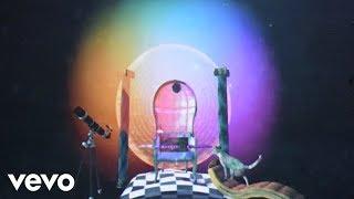 "getlinkyoutube.com-Unknown Mortal Orchestra - ""Multi-Love"" (Official Video)"