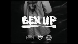 The Posterz - Ben Up