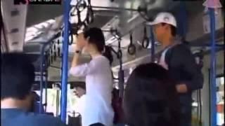 getlinkyoutube.com-Taecyeon Mnet Scandal  cap 1 1-2 sub español