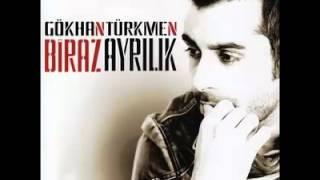 Gökhan Türkmen – Yas indir