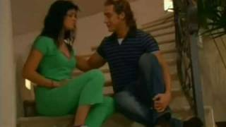 getlinkyoutube.com-Historia * Mili y Alejandro * 4