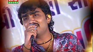 getlinkyoutube.com-Meladi Maa Ni Aarti